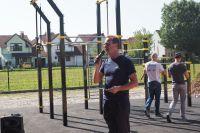 workoutpark2