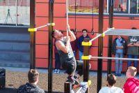 workoutpark8