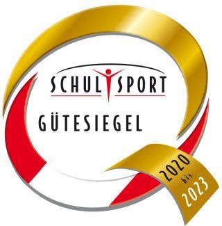 Guetesiegel_2020-2023_Gold