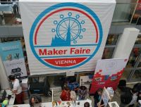 makerfair3